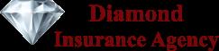 Diamond Insurance Agency