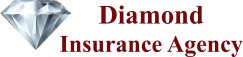 Diamond Insurance Agency